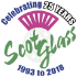 Scotglass - Celebrating 25 years - 1993 to 2018